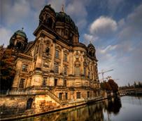Crece el Turismo en Alemania por encima de la media mundial y se consolida como segundo destino turístico de Europa