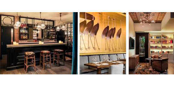 El hotel H10 Catalunya Plaza reabre sus puertas totalmente renovado y reconvertido en Hotel Boutique
