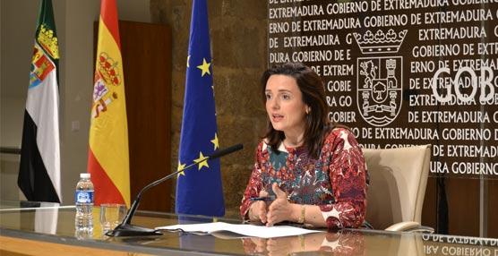 Extremadura se consolida como destino turístico de interior con una ocupación media del 87%