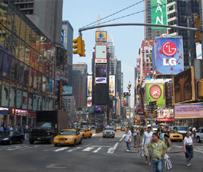 Más de la mitad de las agencias de Estados Unidos han incrementado sus beneficios en 2012, según un informe de ASTA