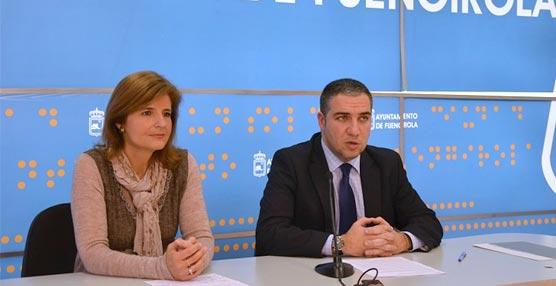 Fuengirola participa en 54 acciones promocionales del Sector MICE dentro del Plan de Acción de la Costa del Sol
