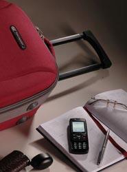 La Global Business Travel Association pronostica un aumento del gasto en viajes de negocios en Europa en 2013