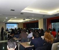 El turismo de negocios genera en Sitges un total de 32,5 millones de euros en 2012 gracias a las 605 reuniones celebradas