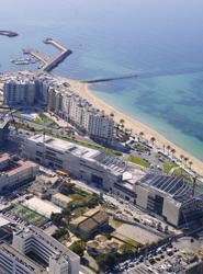 El Mallorca Convention Bureau ofrece viajes de familirización para los organizadores de reuniones e incentivos