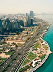 Un millar de líderes del Turismo se darán cita en la XIII cumbre de WTTC, que comienza hoy en Abu Dhabi