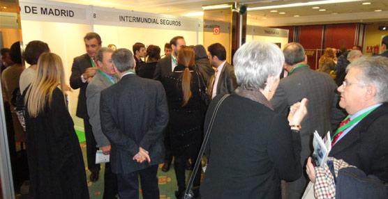 Asociaciones y Grupos comerciales participan hoy en AgentLab, centrado en la innovación y la tecnología para el agente de viajes