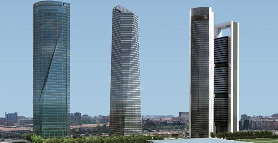 Hotusa Hotels incorpora 103 nuevos hoteles asociados durante el primer trimestre de 2013, 56 de ellos fuera de España