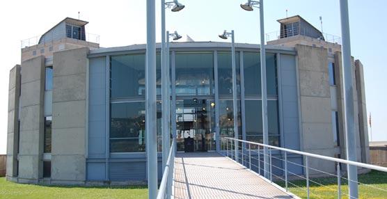 El Centro de Convenciones de Badalona acoge 29.000 participantes en los 423 eventosde 2012