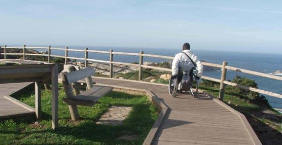 Nuevos cursos sobre la accesibilidad de las personas discapacitadas en el Turismo de Reuniones organizados por OPC CLM