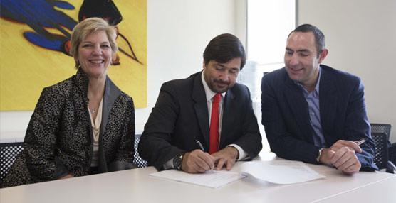 El grupo Barceló lanza al mercado su cuarto turoperador, especializado en el producto Disneyland París