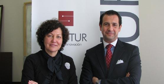 Segittur y CICtourGUNE trabajarán para innovar en las empresas turísticas utilizando las nuevas tecnologías