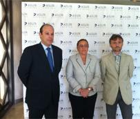 La cadena Asur anuncia la apertura y gestión de los Hoteles Oasis de Isla Cristina e Islantilla, cerrados la temporada pasada