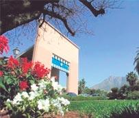 El Palacio de Ferias y Congresos de Marbella se integra en ICCA para potenciar su oferta de espacios internacionalmente