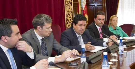 La Diputación de Castellón apoya con más de 112.000 euros la realización de varios eventos como motor dinamizador del turismo