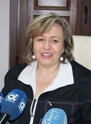 Turismo de Ronda impulsa el Sector de Congresos del municipio trasladando su oferta a 17 empresas de Madrid