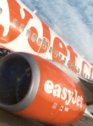 Las 'low cost' acaparan más del 53% de las entradas hasta marzo, superando en 800.000 viajeros a las tradicionales