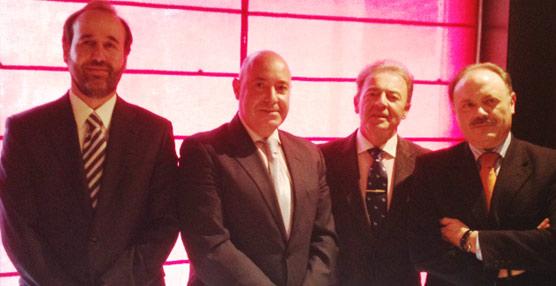 Iberia renueva su compromiso como miembro adherido de UNAV, reiterando así su apuesta por el canal de agencias