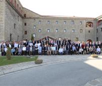 Barceló Hotels & Resorts celebra su XII Convención Anual de Directores de Hotel de Europa en Huesca