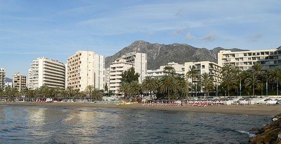 La Junta Directiva de OPC España se reúne en Marbella para analizar el Plan Estratégico de la entidad para los próximos meses