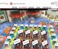 Sevilla toma contacto con posibles clientes MICE de Canadá y Estados Unidos gracias a su participación en la Conexión Spain Virtual