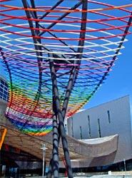 El Foro de Turismo de Málaga realizará un estudio del impacto económico del Turismo de Congresos en la ciudad