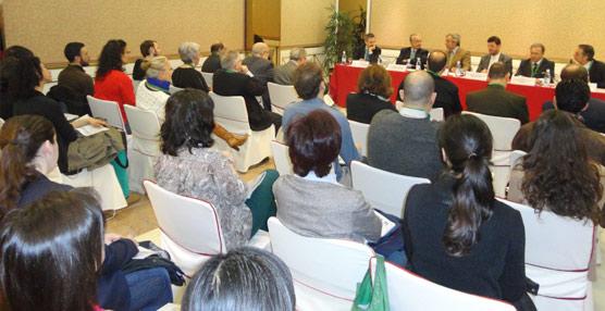 La edición de verano de los Salones TurNexo concluye en Bilbao, habiendo congregado a unos 50 expositores en sus cinco citas