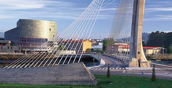 La ciudad de Pontevedra espera la visita de más de 20.000 personas en las 15 ferias y congresos que se realizarán en 2013
