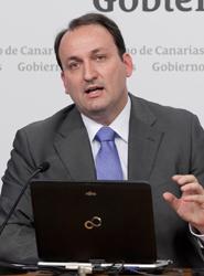 Canarias apuesta por reforzar la oferta complementaria al 'sol y playa' en su Plan de Marketing 2013