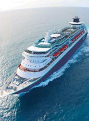 Pullmantur contribuirá a la formación y especialización de los agentes de viajes con diversas acciones este año