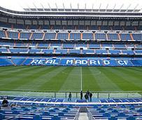La vuelta de semifinales de la Champions League en el Bernabéu promete un respiro a Madrid disparando las búsquedas de hotel