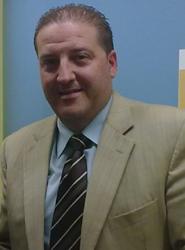 José Luis Muñoz, reelegido presidente de Europa Viajes en una asamblea extraordinaria celebrada este fin de semana