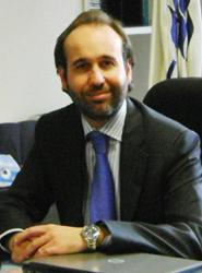 UNAV podría liderar una querella conjunta de varias decenas de agencias contra Orizonia por estafa o apropiación indebida