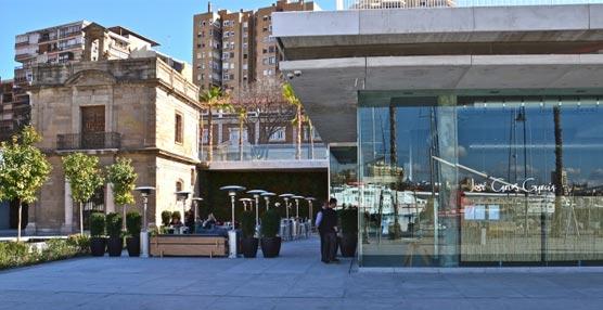 Málaga acogerá esta semana IBTM Talks, una jornada formativa que analizará los mercados emergentes