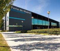 Madrid será la sede en junio del Congreso Anual de EULAR que reunirá a más de 16.000 profesionales de la medicina