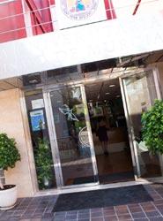 La Escuela Universitaria de Turismo de Murcia analiza hoy la importancia del Turismo de Congresos