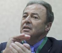 UNAV considera 'injusto' que por el 'default' de Orizonia 'las aerolíneas nos impongan la liquidación semanal'