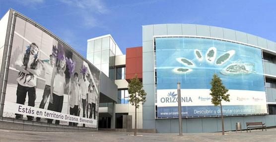 Facua exige que la fianza de más de ocho millones de euros depositada por Orizonia se destine a los consumidores