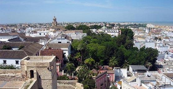 La Diputación de Cádiz aprueba los últimos trabajos para finalizar las obras del Centro de Congresos de Sanlúcar de Barrameda
