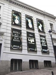 La Asociación de Marketing de España organiza una jornada sobre 'la evolución del evento en el plan de marketing'