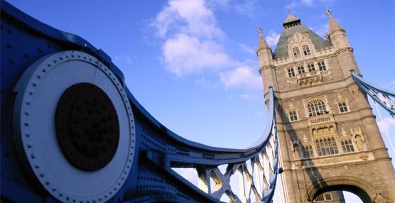 Hotelbeds premia a los mejores hoteles de Londres en un evento con proveedores en la capital británica