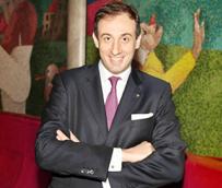 Massimo Brancaleoni sustituye a Alfredo Serrano como director general de Iberocruceros y Costa Cruceros en España