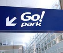 Go Park se convierte en el aparcamiento de referencia de los clientes de Viajes Eroski para salidas desde el aeropuerto de Bilbao