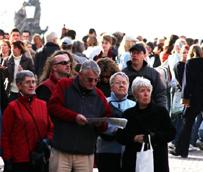 Hotelbeds firma un acuerdo con la Comisión Europea para impulsar la iniciativa '50.000 turistas'