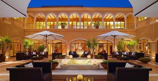 A partir del 1 de mayo el 'resort' Son Antem de Mallorca será gestionado por la cadena Iberostar Hotels & Resorts
