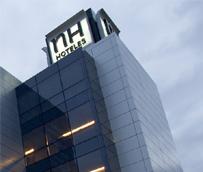 NH Hoteles concluye la entrada en el accionariado del grupo chino HNA y diseña su plan estratégico a cinco años