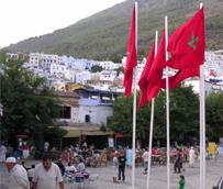 El Grupo Pierre & Vacances Center Parcs desarrollará la primera red de complejos turísticos de Marruecos