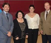 Ashotel y Unicef Comité Español refuerzan su colaboración con la iniciativa 'Hoteles Amigos'