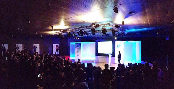 Amadeus España analiza el papel de Internet en el Sector de agencias de viajesen la quinta edición de su Technology Forum