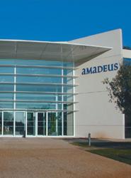 Amadeus recibe el segundo préstamo del Banco Europeo de Inversiones para seguir innovando en el Sector