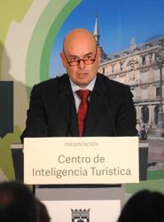 El Ayuntamiento de Madrid crea el Centro de Inteligencia Turística, que realizará estudios del destino y de los mercados